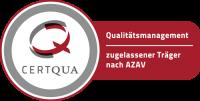 Certqua_AZAV_500px