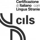 CILS logo