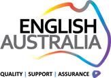 EA-logo_web