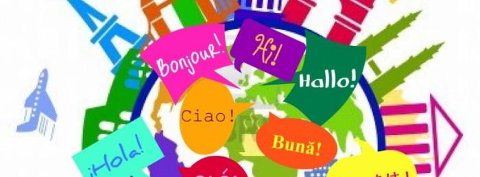 aprender idiomas