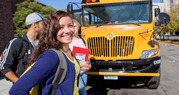 2_9274_Bo_Schoolbus_2012
