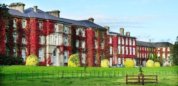 Castlenock College