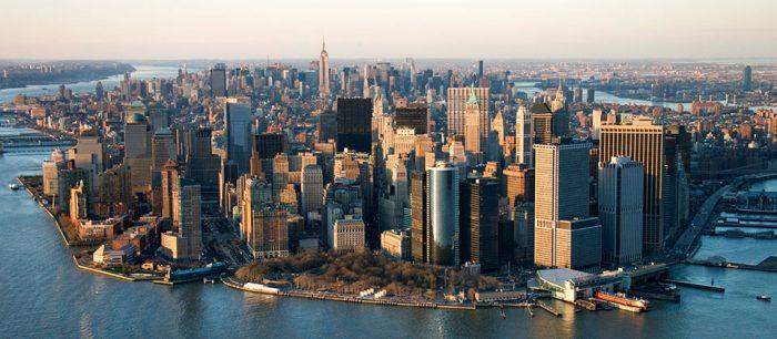 newyorkskyline_960x420