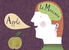 apple_manzaa