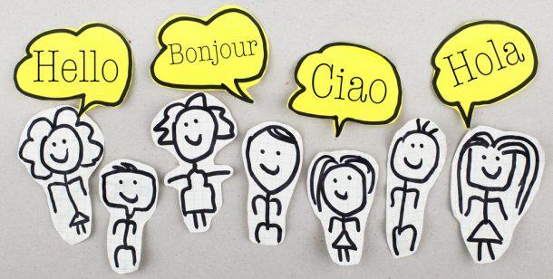 idiomas-personas