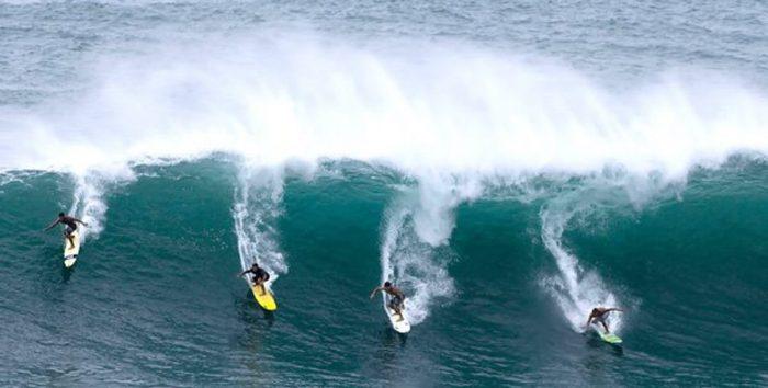 bondi-surf