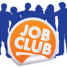 job-club