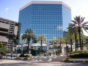 00-TLA-Building-600x450