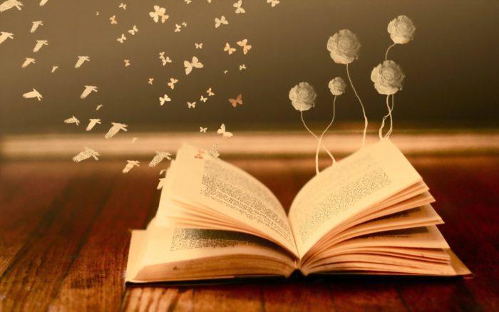 Tres beneficios de la lectura para celebrar el Día del Libro - Kilómetros y Millas