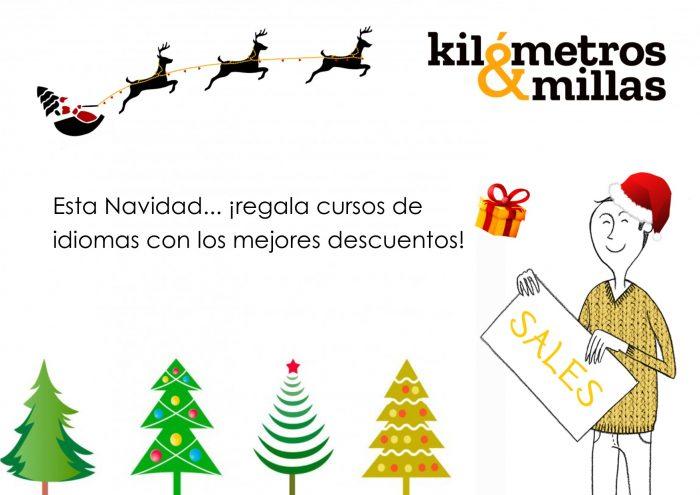 promocion-navidad