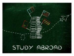 estudiar-año-escolar-extranjero