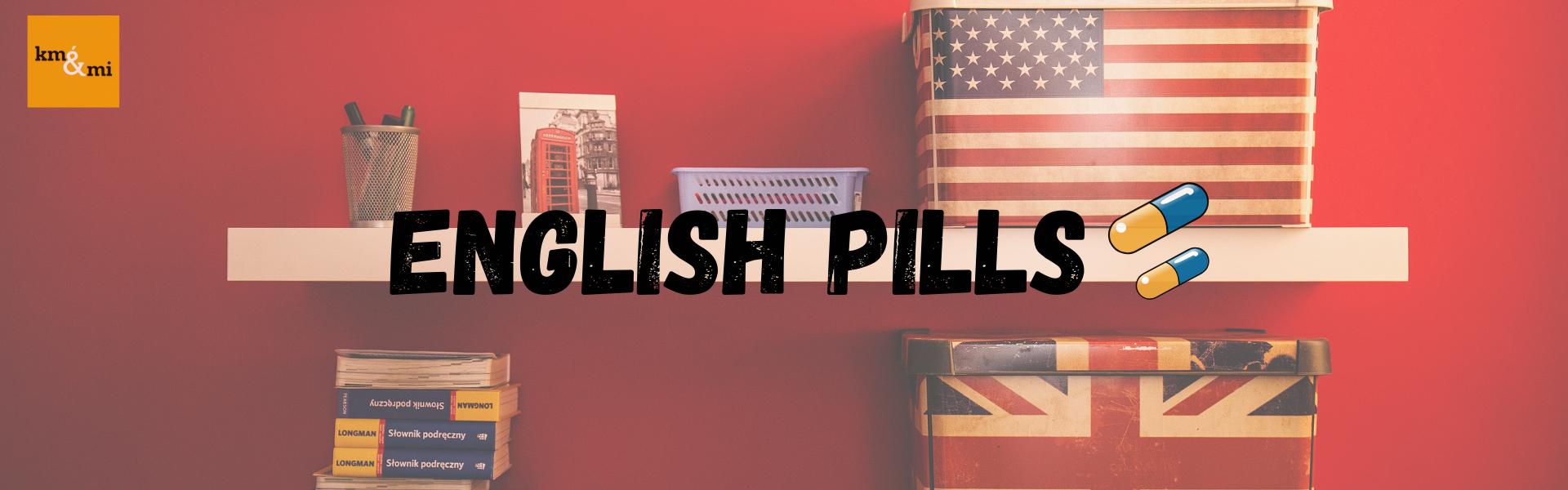 english-pills